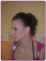 Make up Slika0166
